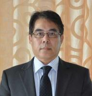 Myint Maw, Senior Consultant