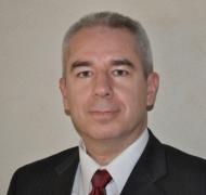 Martin Storey, Senior Consultant