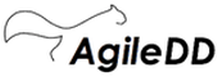Well Data QA is the Australian representative of AgileDD