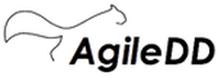 AgileDD logo